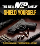 m&amp;p Shield