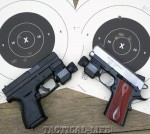 combat-pistol-training-b