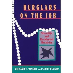 burglars on the job Sun, 25 mar 2018 14:46:00 gmt burglars on the job pdf - information and police mugshots of the watergate burglars tue, 27 mar 2018 09:21:00 gmt watergate burglars.