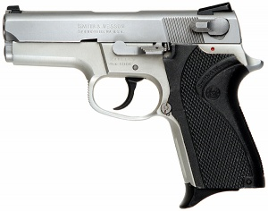 Dating a smith and wesson 35-1