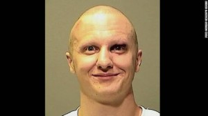 110929020552-arizona-loughner-competency-story-top