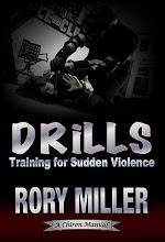 DrillsManualCover