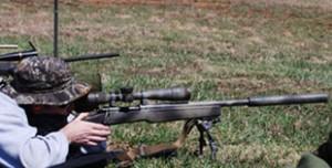 precision-rifle-pic