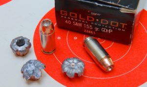 Speer-Gold-Dot-40-SW-155-grain-4