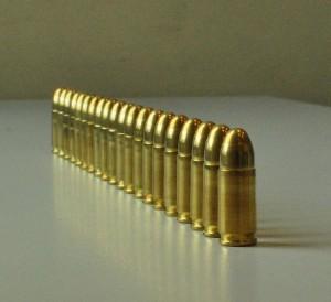 best-handgun-caliber-concealed-carry-weapon-300x274