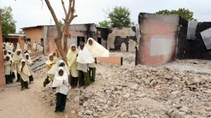 school-massacre-nigeria-killed-.si