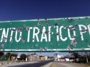 mexico-gunshots-police
