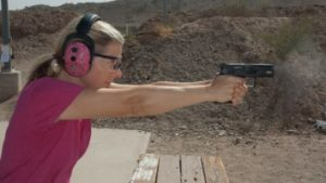 Women-at-the-range-354x200