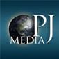 pjm_icon_v3