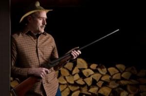shotgun-for-home-defense-400x266-300x199