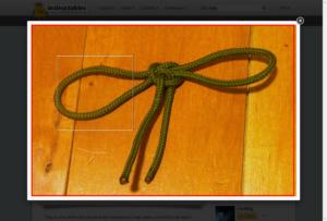 Paracord- Handcuffs 2013-11-29 09-13-25