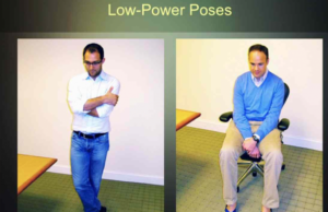 lowerpower2-1024x663