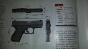 Glock-32-539x303