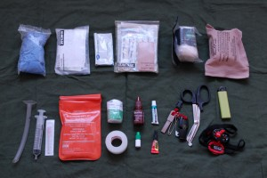 Kit-contents-650