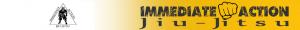 jiu-jitsu_blog_header
