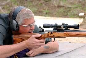 295_ShootingGallery