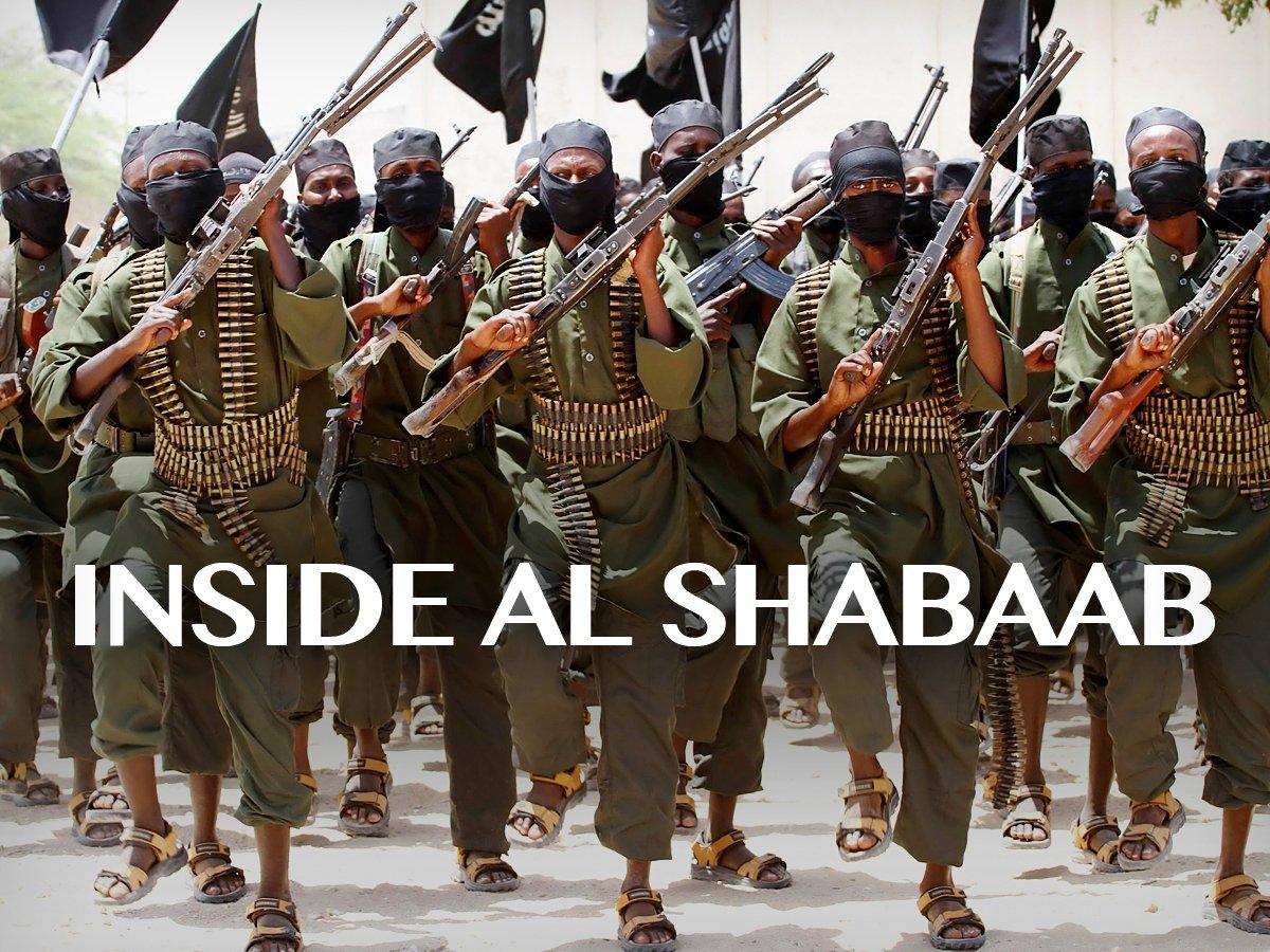 al shabaab cover_03