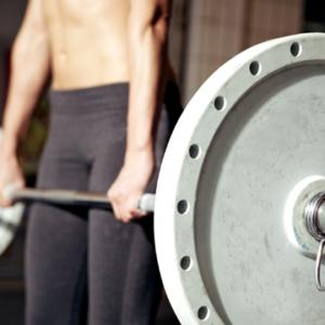 gym-best-practices