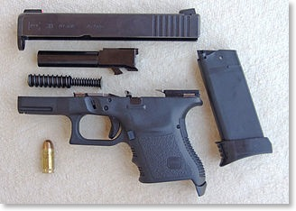 320px-glock_30-jh02