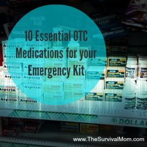 Essential-OTC-300x300