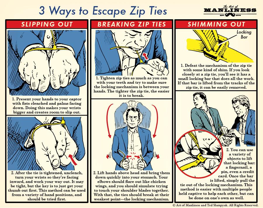 Zip-Ties-900-2