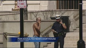 assault-downtown-courthouse-jpg