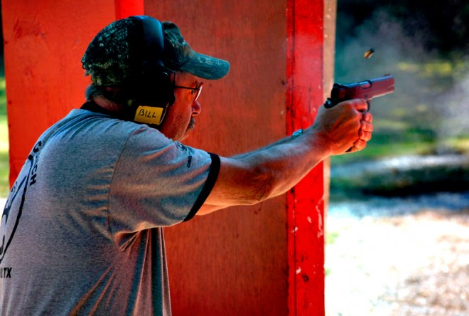 bill-shooting1-660x444