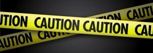 Caution-tape-e13579393922531-1024x361