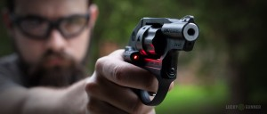 Ruger-LCR-22-featured