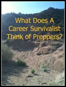 What-Does-A-Career-Survivalist-Think-of-Preppers1-227x300