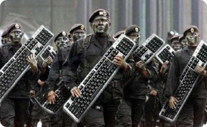 keyboard-commando