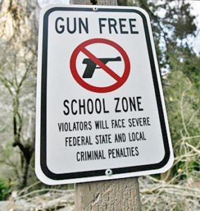 pic_giant_013114_SM_The-Cruelty-of-Gun-Free-Zones