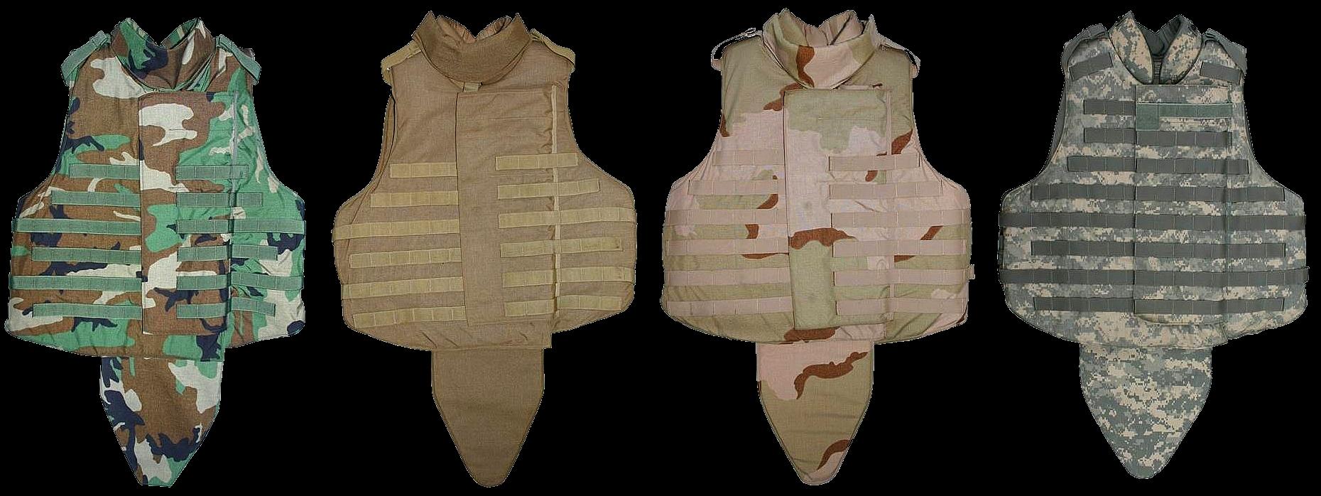 Dog Body Armor Body Armor And Fitness