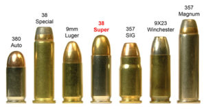 Can 9mm full metal jacket penetration