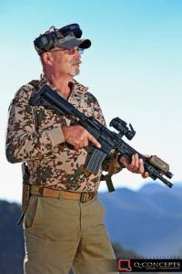 Ken-with-a-Carbine-440x660