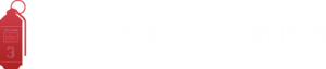 loadoutroom-logo