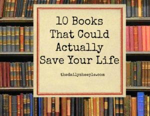 10-books-that-could-actually-save-your-life