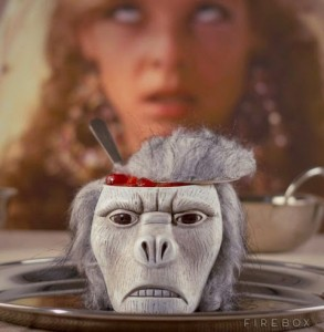 MonkeyBrainsBowl
