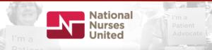 Nurses Call on U.S. Hospitals to Improve Emergency Preparedness for Potential Ebola U.S. Infections - National Nurses United 2014-10-07 10-20-07