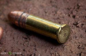 bad-ammo-2
