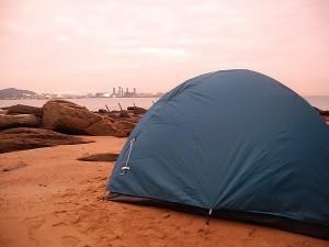 lesser-kinmen-island-camping-300x225
