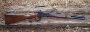 marlin-1984-carbine-LO-600x213
