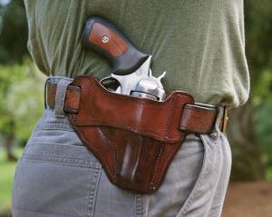 small-revolver-holster
