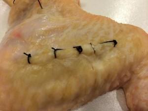 stitches-300x225