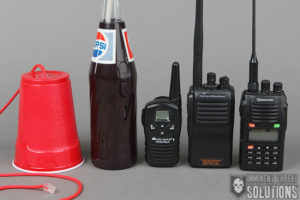 its-handheld-radio-13