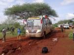 Kenya Attack