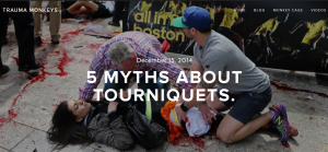 5 myths about Tourniquets. — Trauma Monkeys 2014-12-27 13-18-31