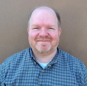 William Aprill - MDTS 2014-12-21 20-03-47