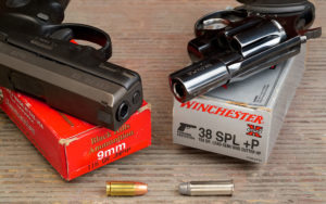 Best-Calibers-for-Self-Defense-Lead