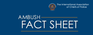 IACP_Ambush_Fact_Sheet.pdf 2015-01-20 09-50-04